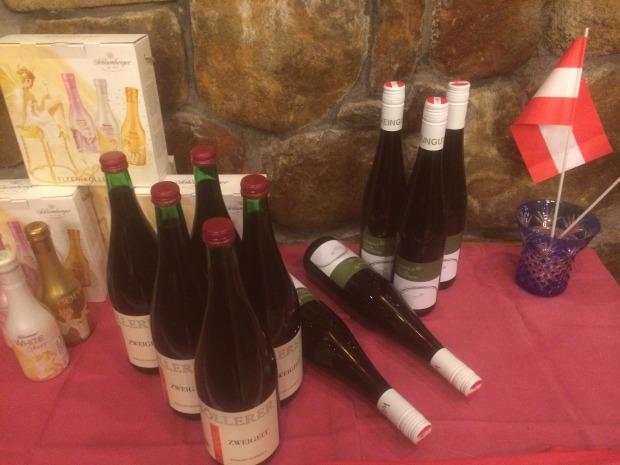 オーストリアワイン.jpeg
